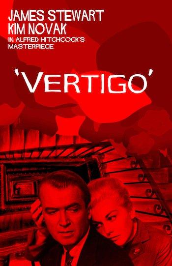 Vertigo 1958 Full Movie Download