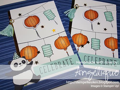 de Stempelkeuken Stampin'Up! producten koop je bij de Stempelkeuken http://stempelkeuken.blogspot.com #stempelkeuken #stampinup #stampinupnl #stampinupdemonstrator #stampinblends #markers #coloring #colormehappy #partypanda #projectkit #kleurenmetmarkers #copic #stempelen #stamping #kreativ #diy #handmadecards #papercrafting #fun #party #celebrate #verjaardag #kaartenmaken #kaartjehoorterbij #denhaag #thehague #westland #nederland #creatief #creative #papercrafts