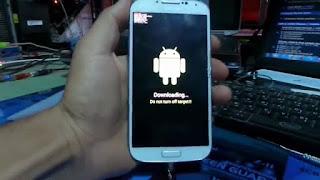 usb jig untuk semua android
