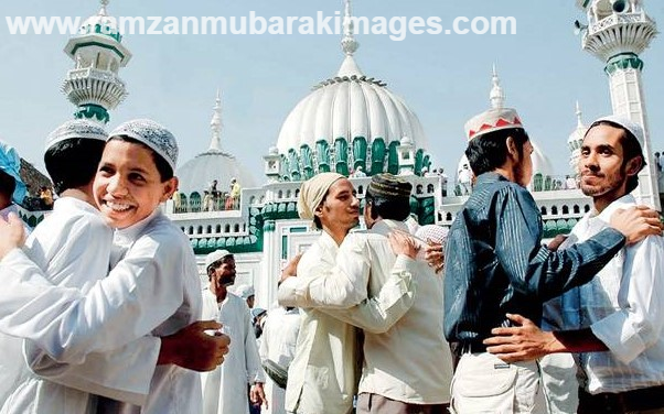 images of ramzan festival