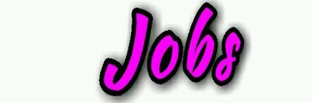 siliguri smc  siliguri municipal corporation recruitment 2018  siliguri municipal corporation result 2018  siliguri municipal corporation holding tax  siliguri municipal corporation commissioner  siliguri municipal corporation recruitment 2018 admit card  recent west bengal govt. orders  siliguri municipal corporation online trade licence, jobs in Siliguri, Jobs In kurseong, jobs in kalimpong, jobs in mirik, jobs in darjeeling,