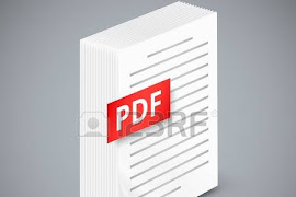 Books engineering pdf mathematics
