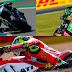Hasil FP3 MotoGP, Moto2, & Moto3 Perancis 2016