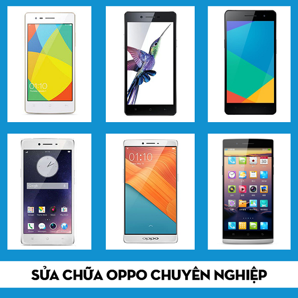 khi-nao-can-thay-mat-kinh-oppo-f3