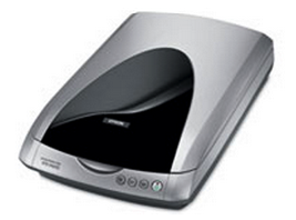 Epson Perfection 3170 Photo Driver Download - Windows, Mac