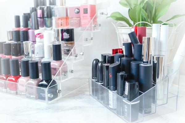 Make-up nurbesten.de