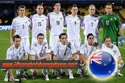 New Zealand vs Peru www.nhandinhbongdaso.net