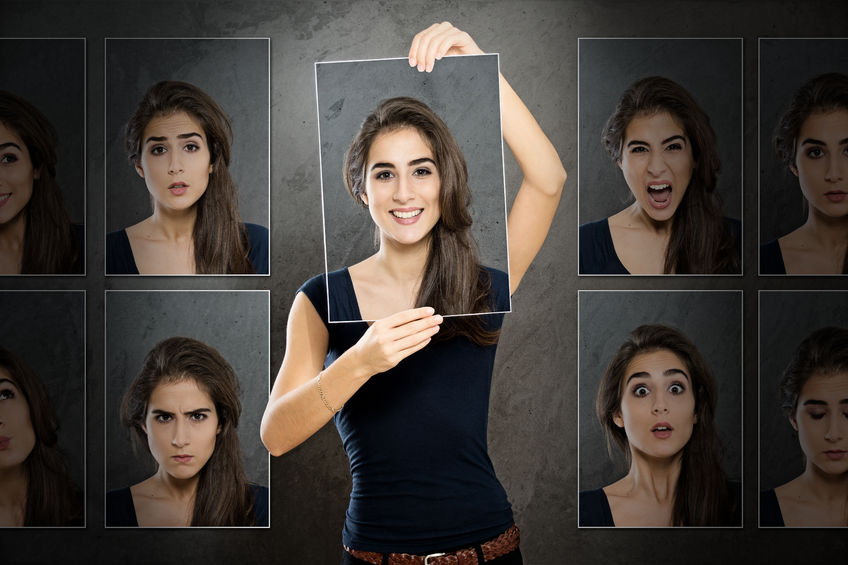 tips cara strategi menghadapi komunikasi pemasaran marketing sales penjualan tipe kepribadian psikologi marcomm pelayanan definisi pengertian sales penjualan efektif sukses berhasil