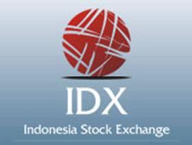 http://jobsinpt.blogspot.com/2012/05/indonesia-stock-exchange-idx-bumn.html
