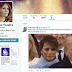 Melania Trump 'mistakenly' likes an Anti-Trump tweet that has since gone viral