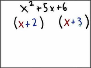 About Factoring Basics