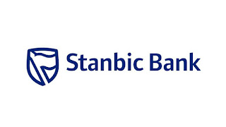 Nafasi za kazi Stanbic Bank Tanzaia
