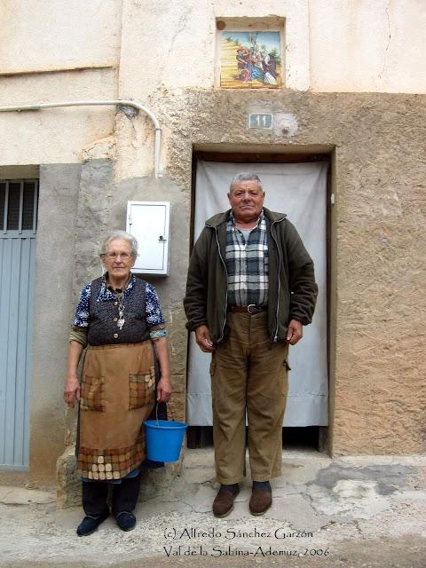 val-sabina-ademuz-vecinos