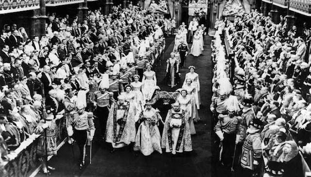 Kerumunan Manusia Terbesar Dalam Sejarah 8 KERUMUNAN MANUSIA TERBESAR DALAM SEJARAH