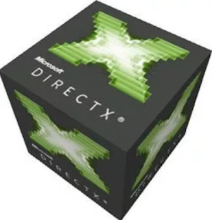 directx-10-11-12-download