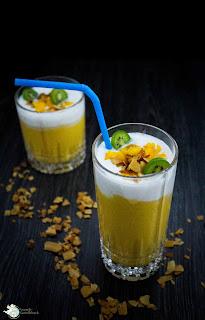http://www.amor-und-kartoffelsack.de/2016/03/veganer-mango-kokos-powershake.html