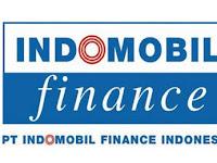 Lowongan Admin PT Indomobil Finance Solok Juni 2017