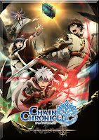 http://animezonedex.blogspot.com/2017/01/chain-chronicle-haecceitas-no-hikari.html
