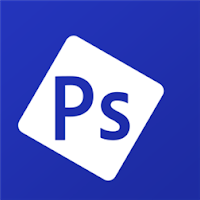 Adobe Photoshop Express for Windows Phone updated (1.1.0.17)