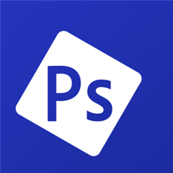 Adobe Photoshop Express for Windows Phone updated (1.1.0.17) with new features and improvements