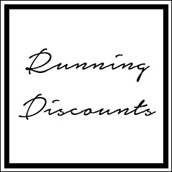 photo Running Discounts_zpscfc2vmkp.jpg