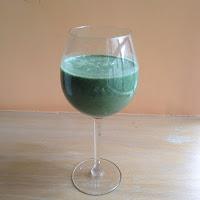Manfaat Spirulina Untuk Kesuburan dan Kesehatan