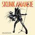 """Videopremiere: """"Hedonism"""" aus dem Skunk Anansie Album """"25LIVE@25"""""""