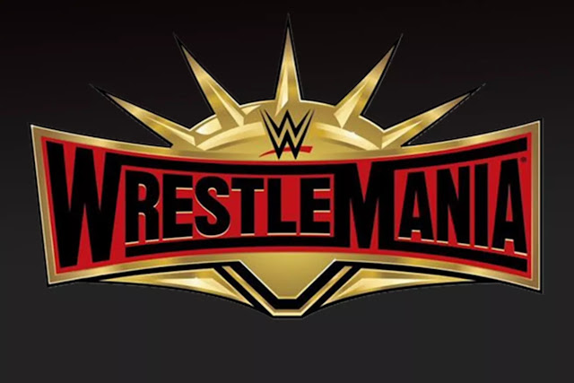 Wrestlemania 35 main event revealed !! Another same character like Roman Reigns !! Drew Mclntyre plans !! WWE in loss !!
