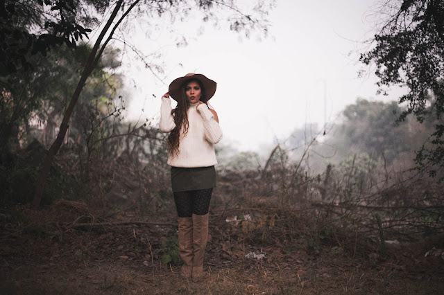 Winter fashion, winter fashion trends 2017, fashion, how to style hats, cheap wool hats, winter hats, how to style knee high boots, delhi fashion blogger, zaful,beauty , fashion,beauty and fashion,beauty blog, fashion blog , indian beauty blog,indian fashion blog, beauty and fashion blog, indian beauty and fashion blog, indian bloggers, indian beauty bloggers, indian fashion bloggers,indian bloggers online, top 10 indian bloggers, top indian bloggers,top 10 fashion bloggers, indian bloggers on blogspot,home remedies, how to,cold shoulder sweater