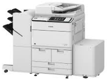 Canon imageRUNNER ADVANCE 6575i Drivers Download
