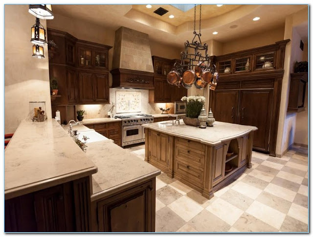 Best KITCHEN REMODEL Buffalo NY | Best Kitchen Ideas