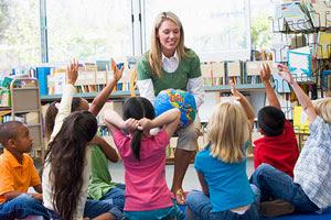 Tips Menjadi Pengajar yang Baik Agar Disukai Murid