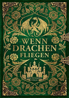 https://www.amazon.de/Wenn-Drachen-fliegen-Marion-H%C3%BCbinger-ebook/dp/B06XX4BLTY
