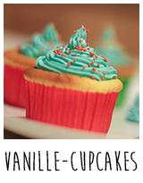 http://selbstgemacht-ist-selbstgemacht.blogspot.de/2013/10/quietschebunte-vanille-cupcakes.html