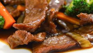 Αποτέλεσμα εικόνας για Γιατί οι Εβραίοι και οι Μουσουλμάνοι δεν τρώνε χοιρινό;