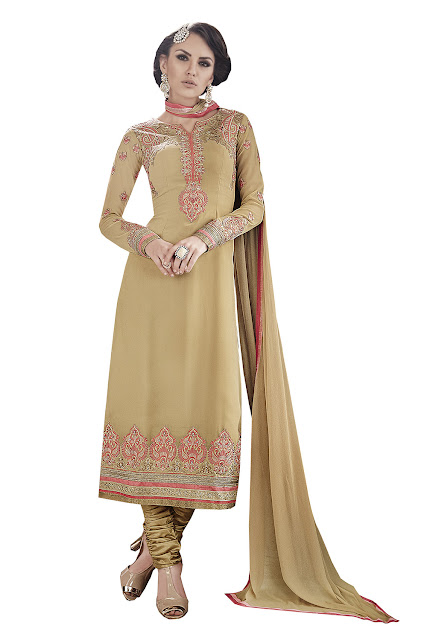 http://textilewholesalebazaar.com/collections/dress-materials/products/7-pcs-designer-embroidered-straight-salwar-kameez-suit-materials?variant=25585237703