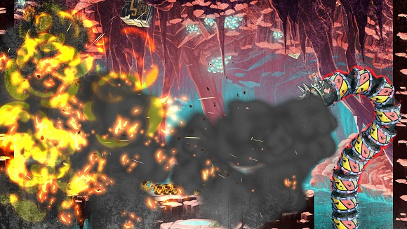 giga-wrecker-pc-screenshot-www.ovagames.com-3
