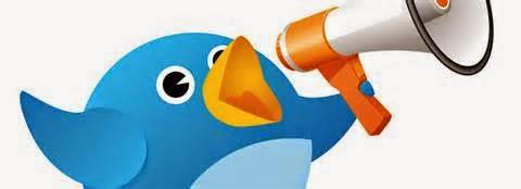 Seperti yang kita ketahui bahwa tweeter adalah driver frekuensi tinggi yang mereproduksi frekuensi tertinggi dari sistem speaker.