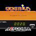Atualização Agenius A1 Twin V2.219 - 20/05/2018