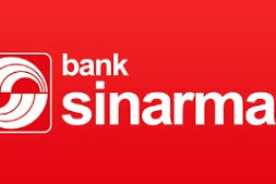 Lowongan Kerja Bank Sinarmas Cabang Lampung
