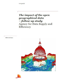http://sdfe.dk/media/2917052/20170317-the-impact-of-the-open-geographical-data-management-summary-version-13-pwc-qrvkvdr.pdf