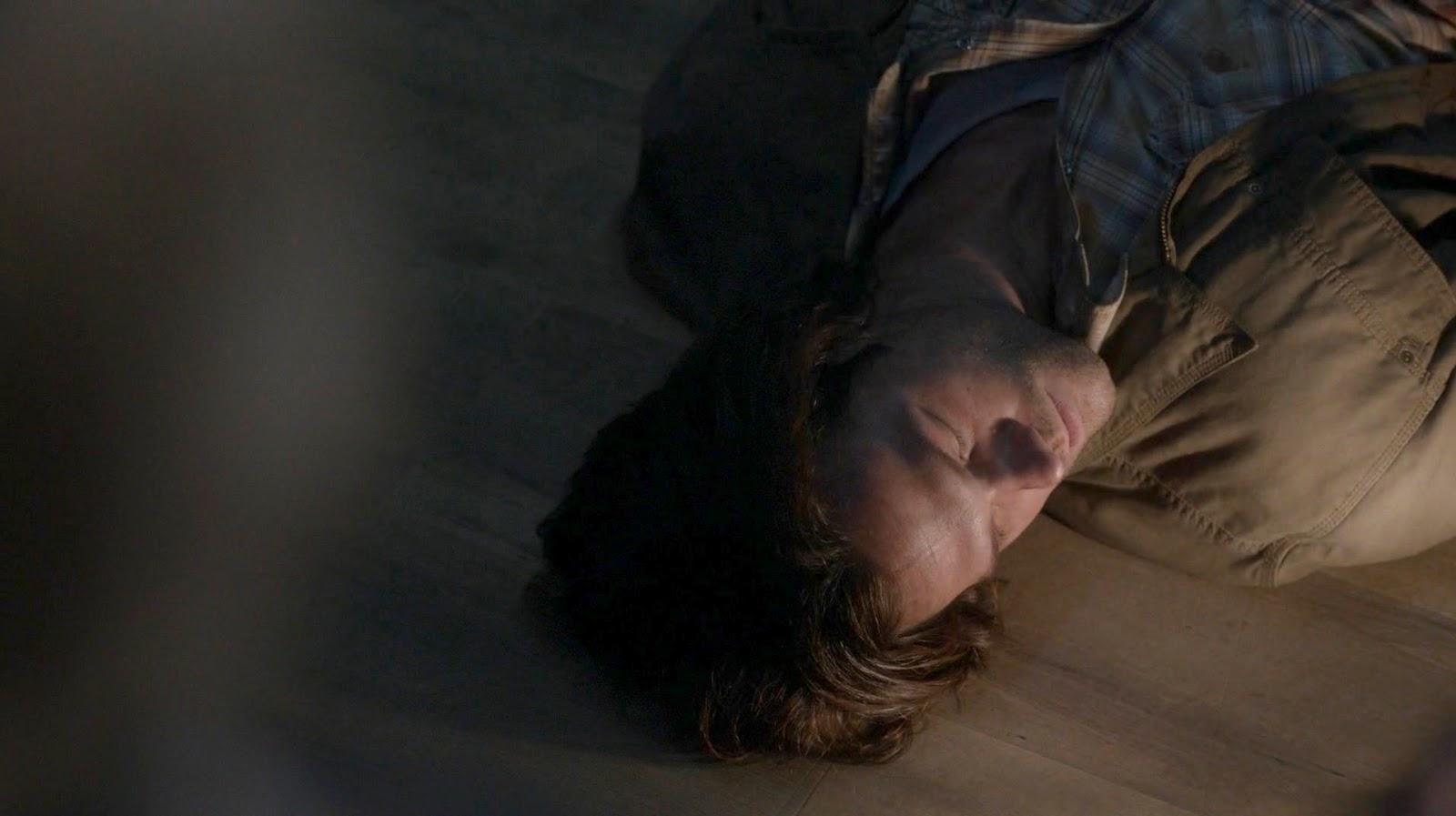 sweetondean: Review: Supernatural 11x17