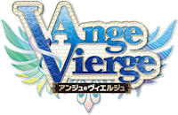 Download Ending Ange Vierge Full Version