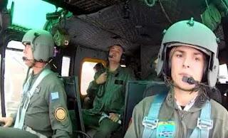 gineka-pilotos-elikopterou