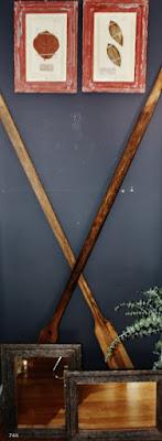 marinero-744-deco-bilbao-sietecuatrocuatro-remos-madera