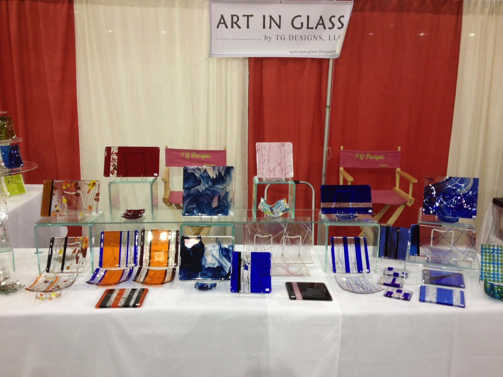 Christmas Craft Shows In Virginia Beach