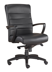 Manchester Boardroom Chair