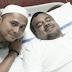 Habib Rizieq Dirawat Di Rumah Sakit Ummi Bogor Sejak Selasa Siang. Mari Kita Berdoa Untuk Beliau Cepat Sembuh