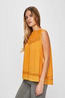 tricou-femei-de-firma-original-1