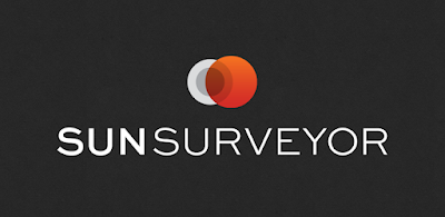 Sun Surveyor (Sun & Moon) Apk for Android